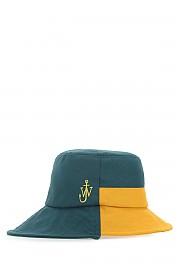 [관부가세포함][JW앤더슨] SS21 남성 버켓 모자 G(AC0101FA0040 861)