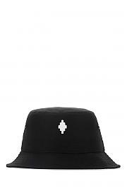 [관부가세포함][마르셀로불론] SS21 남성 버켓 모자 G(CMLB006R21FAB001 1001)