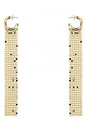 [관부가세포함][파코라반] SS21 여성 귀걸이 G(20ABB0128MET074 P710)