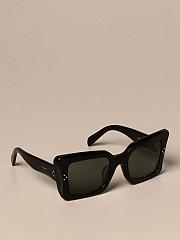 [관부가세포함][셀린느] (4S156CPLB 38NO)  Winter 20 여성 glasses women cEline