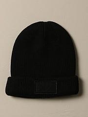 [관부가세포함][휴고보스] (J21222 09B)  Winter 20 여성  cotton hat