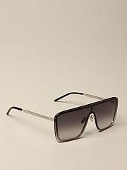 [관부가세포함][생로랑] (610923 Y9902 1000)  Winter 20 여성 glasses women