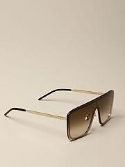[관부가세포함][생로랑] (610923 Y9902 8008)  Winter 20 여성 glasses women