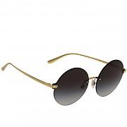 [관부가세포함][돌체앤가바나] (DG 2228 02/8G)  여성 glasses women