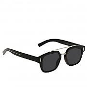 [관부가세포함][디올] (DIORFRACTION1 8072K)  여성 glasses women