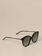 [관부가세포함][구찌] (GG0653S 001)  Summer 20 여성  acetate glasses