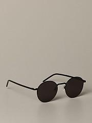 [관부가세포함][생로랑] (SL 250 SLIM 002) Summer 20 여성 선글라스