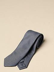 [관부가세포함][휴고보스] (50442737 450)  Winter 20 남성 tie men boss