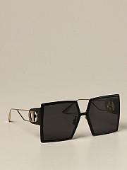 [관부가세포함][디올] (30MONTAIGNE 8072K)  Winter 20 여성 glasses women
