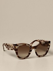 [관부가세포함][펜디] (FF0435/S VTHHA)  Winter 20 여성 glasses women