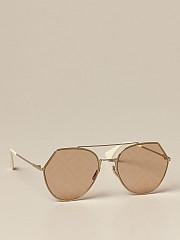 [관부가세포함][펜디] (FF 0194/S 84EEB)  Winter 20 여성 glasses women