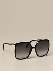 [관부가세포함][펜디] (FF 0431/G/S 807GB)  Winter 20 여성 glasses women