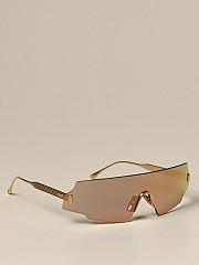 [관부가세포함][펜디] (FF 0440/S 0000J)  Winter 20 여성 glasses women