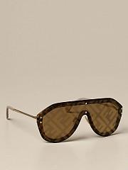 [관부가세포함][펜디] (FF M0039/G/S XLT7Y)  Winter 20 여성 glasses men