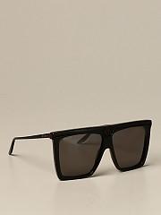 [관부가세포함][구찌] (GG0733S 001)  Winter 20 여성 glasses men