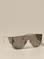 [관부가세포함][펜디] (FF M0093/S J5G0A)  Winter 20 여성 glasses men