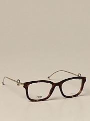 [관부가세포함][펜디] (FF 0418 086)  Winter 20 여성 glasses women