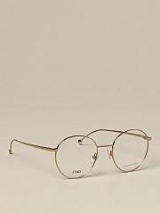 [관부가세포함][펜디] (FF 0353 J5G)  Winter 20 여성 glasses women