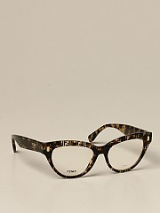 [관부가세포함][펜디] (FF 0443 2VM)  Winter 20 여성 glasses women