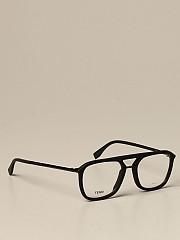 [관부가세포함][펜디] (FF M0033 003)  Winter 20 여성 glasses men