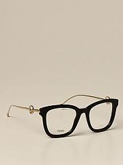 [관부가세포함][펜디] (FF 0419 807)  Winter 20 여성 glasses women