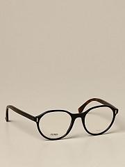 [관부가세포함][펜디] (FF M0061 807)  Winter 20 여성 glasses men
