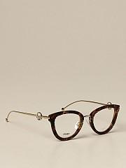 [관부가세포함][펜디] (FF 0417 086)  Winter 20 여성 glasses women