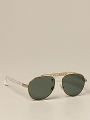 [관부가세포함][돌체앤가바나] (DG 2235 02/82)  Winter 20 여성 glasses women