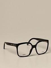 [관부가세포함][펜디] (FF 0420 807)  Winter 20 여성 glasses women