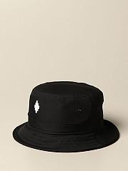 [관부가세포함][마르셀로불론] (CMLB006E20FAB001 1001) Winter 20 여성 모자