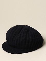 [관부가세포함][막스마라] (45761003600 002) Winter 20 여성 모자