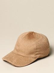 [관부가세포함][막스마라] (45760803600 001) Winter 20 여성 모자