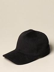 [관부가세포함][막스마라] (45760803600 003) Winter 20 여성 모자