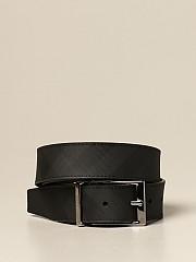 [관부가세포함][버버리] (8025139)  Winter 20 여성 belt men