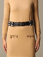 [관부가세포함][엘리자베타 프렌치] (CT52S 07E2 110)  Winter 20 여성 belt women
