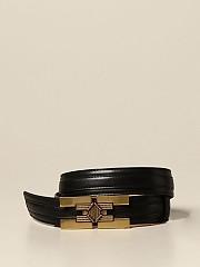 [관부가세포함][엘리자베타 프렌치] (CT61S 07E2 110)  Winter 20 여성 belt women