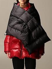[관부가세포함][막스마라] (95460206600 009)  Winter 20 여성 스카프 women