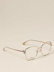 [관부가세포함][펜디] (FF 0390/G DDB)  Winter 20 여성 glasses women