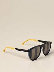 [관부가세포함][펜디] (FF M0085/S PJP7Y)  Winter 20 여성 glasses men