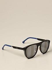 [관부가세포함][펜디] (FF M0085/S KB7BF)  Winter 20 여성 glasses men