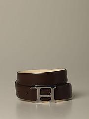 [관부가세포함][다니엘 알레산드리니] (NL5594A4000 34) 여성 belt men -