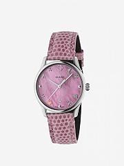 [관부가세포함][구찌] (YA126586) 여성 시계