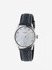 [관부가세포함][구찌] (YA126588) 여성 시계