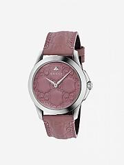 [관부가세포함][구찌] (YA1264030) 여성 시계