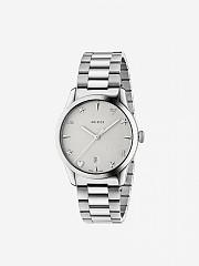 [관부가세포함][구찌] (YA1264028) 여성 시계