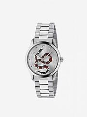 [관부가세포함][구찌] (YA1264076) 여성 시계