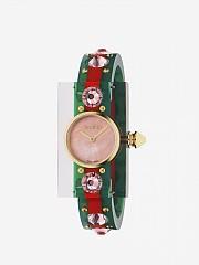 [관부가세포함][구찌] (YA143525) 여성 시계