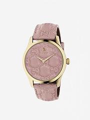 [관부가세포함][구찌] (YA1264104) 여성 시계