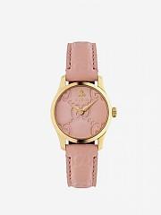 [관부가세포함][구찌] (YA1265005) 여성 시계