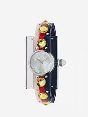 [관부가세포함][구찌] (YA143524) 여성 시계